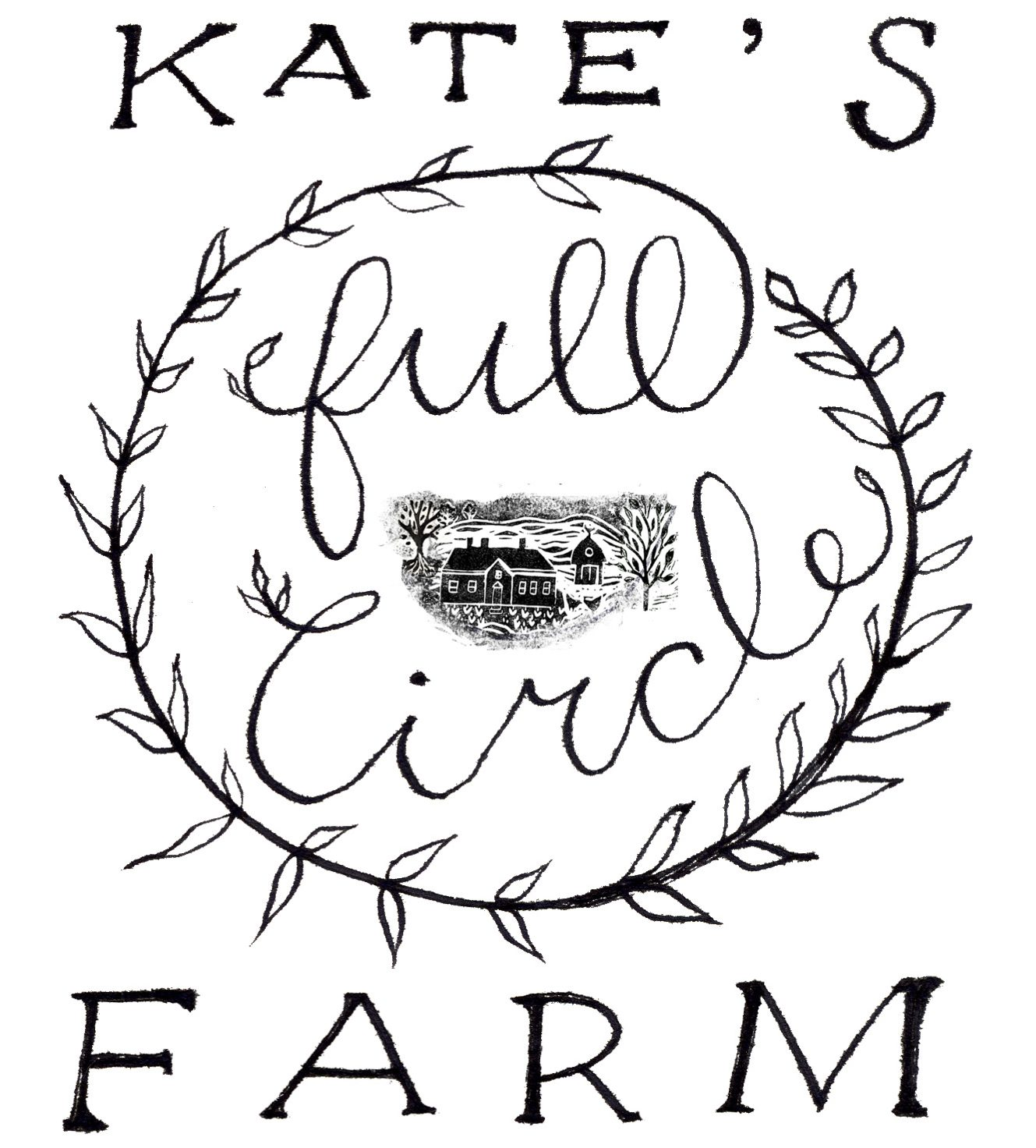 Kate's Full Circle Farm